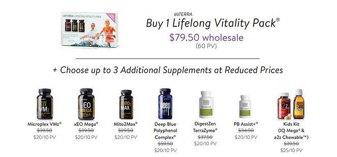 LLV set price.JPG