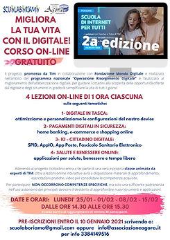 corso_digitale2.jpg