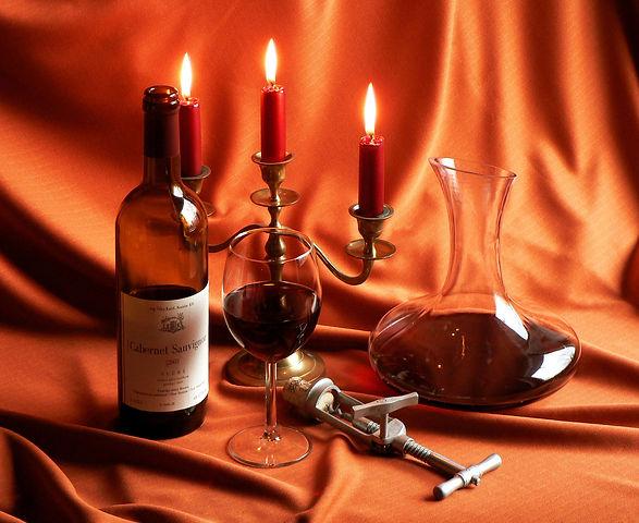 wine-theme-1328321-1599x1306.jpg