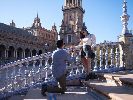 Planning a Destination Wedding: Where to Start