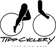 Tipp-Cyclery.jpg