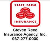 state_farm_insurance.jpg