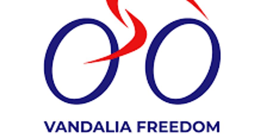 Vandalia Freedom Tour