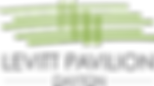 Levitt.logo-alt.png