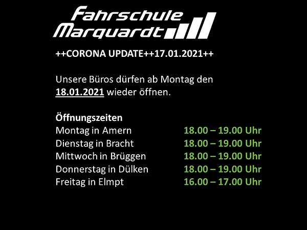 Coorna Update.png