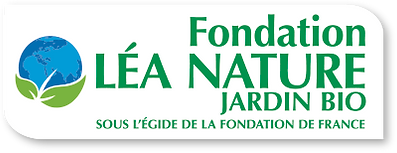 fondation-nature.png