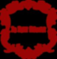Logo vanessa.png