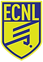 ECNL-Boys-Primary-Logo_edited.png