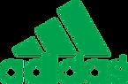 adidas-logo-0962B5241E-seeklogo.com.png