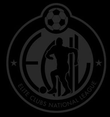 Boys-ECNL-logo_edited.jpg