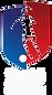 GA Logo No Background Words.png