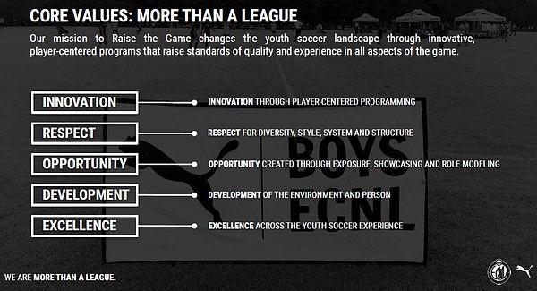 ECNL core values.JPG