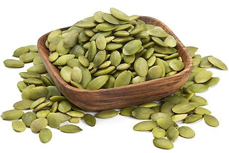 Pumpkin-Seeds-Green-Shine-Grade.jpg
