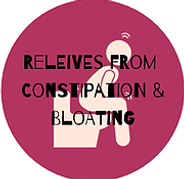 Bloating-Icon.png