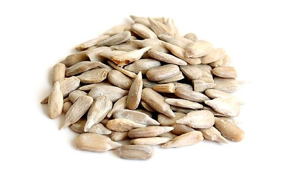 White-Sunflower-Seeds.jpg
