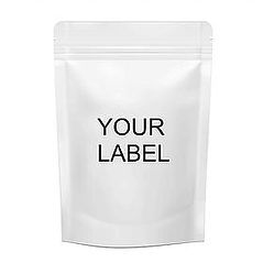 Your-Private-Label.jpeg