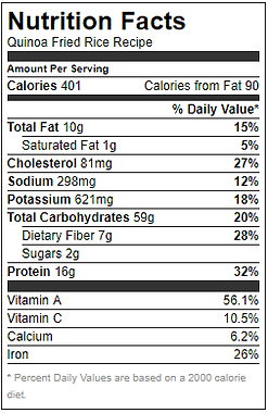Nutrition-Facts-Quinoa-Fried-Rice.png