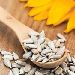sunflower-seeds (1)-min