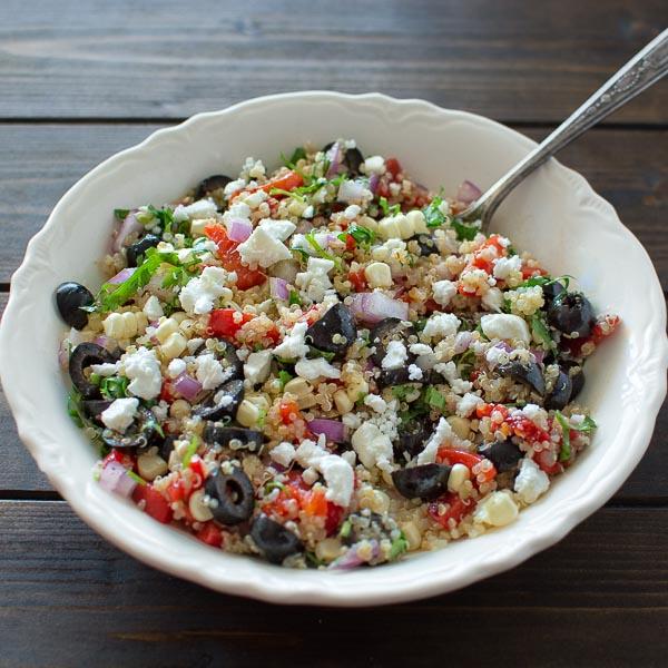 Mediterranean-Quinoa-Salad-Recipe