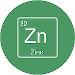 Zinc for Immune Support.png