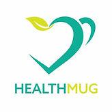 HealthMug.com-Icon.jpg