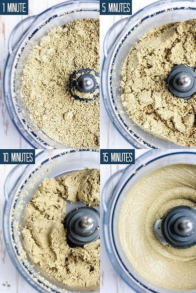 Sunflower-Pumpkin-Seeds-Butter-Recipe-Pr