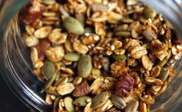 Pumpkin-and-Seeds-Granola.jpg