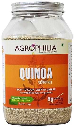 Quinoa-1KG.jpg