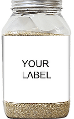 Your-Private-Label-Bottle-Pack.png