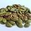 Thumbnail: Agrophilia Pumpkin Seeds Can pack (150g)