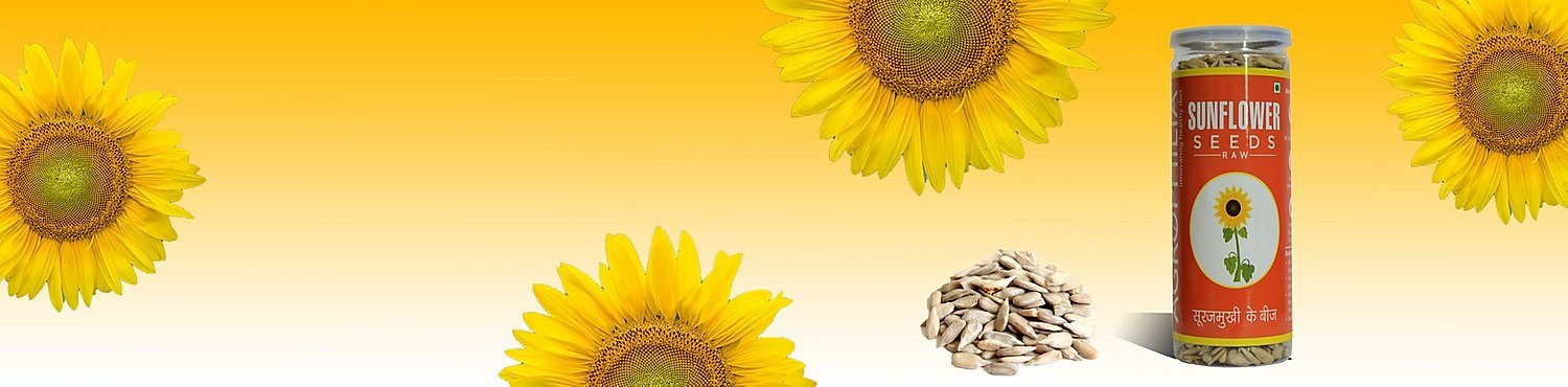 Sunflower-Seeds- Banner.jpg