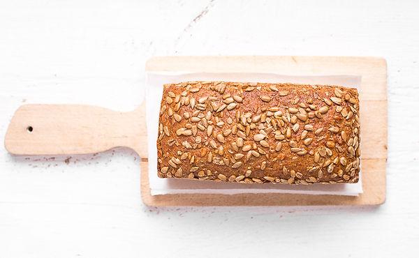 homemade-sunflower-seed-bread.jpg