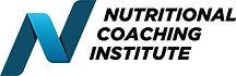 Tara-Hissen-Nutrition-Coaach-NCI-Certifi
