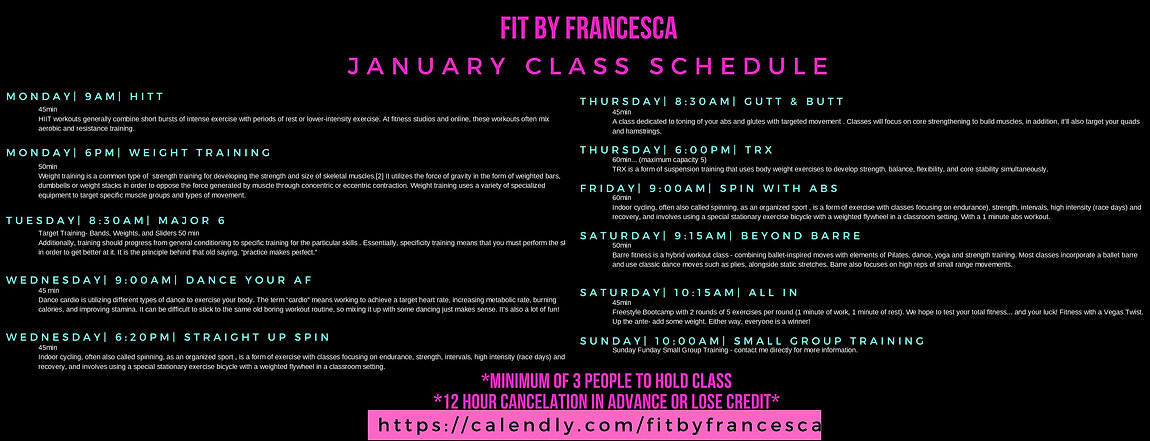 January Class Schedule-page-001.jpg