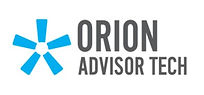 Orion.jpg