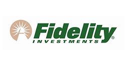 Fid_Logo_Color.jpg