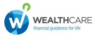 wealthcarelogo.PNG