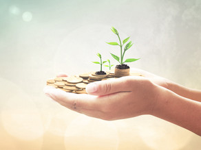 Tax-Smart Investing for Charity