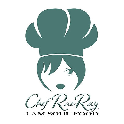 Chef Rae Ray