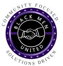 Black men United - Kumani Center