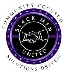 Black men United - Kumani Center