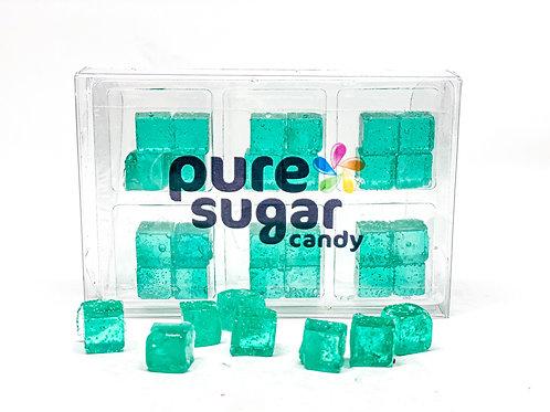 Candy Cubes - Wintergreen