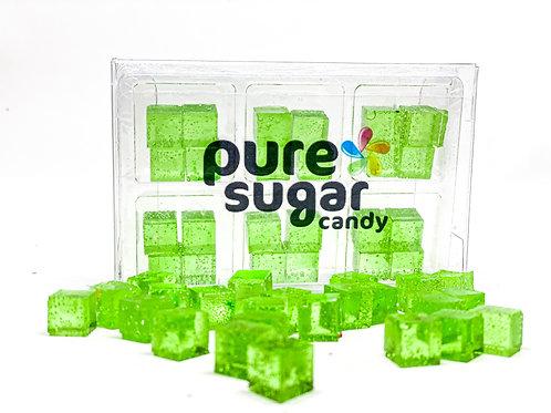 Candy Cubes - Spearmint
