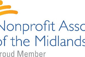 Sweet Future Project Inc is now a Proud Member of the Nonprofit Association of the Midlands!