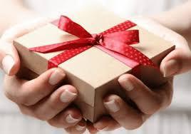 cadeau1.jpg