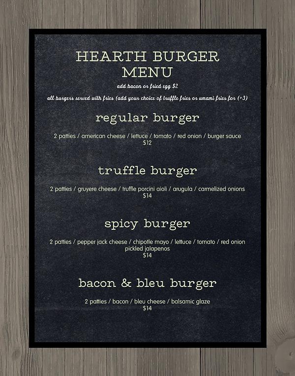 updated burger prices.jpg