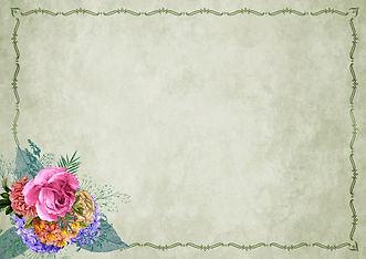 flowers-3466235.jpg
