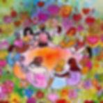 illustration-cercle-de-femmes_1-15688724
