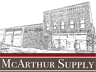 mcarthur supply logo.png