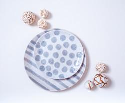 Artisan pink porcelain-4